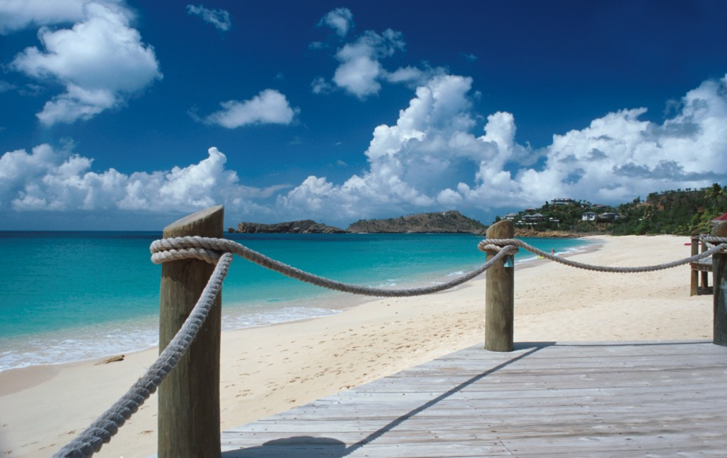 antigua_and_barbuda-beach