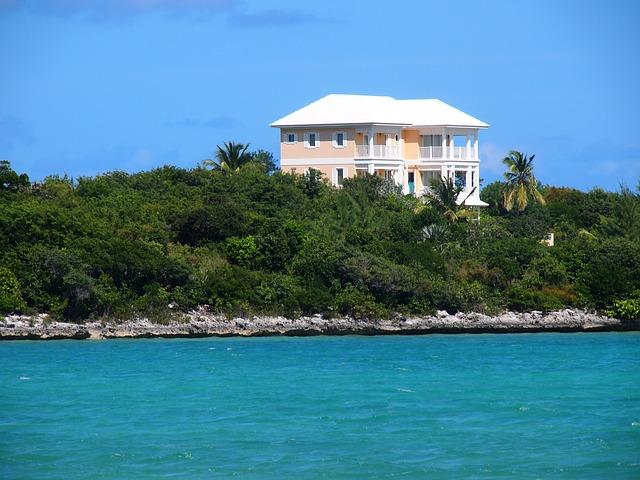 bahamas-707305_640