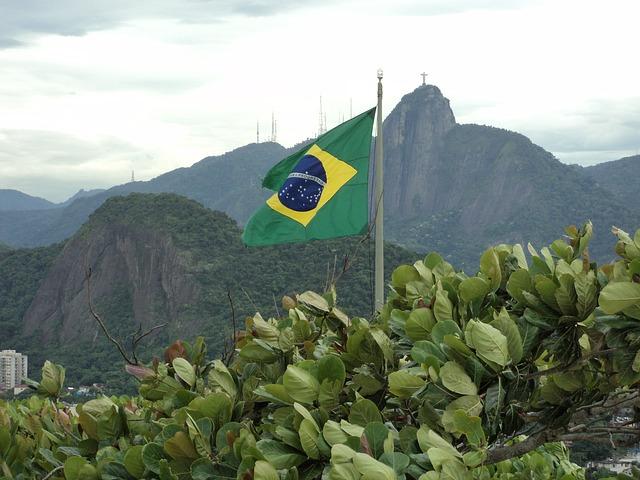 brazil-123665_640