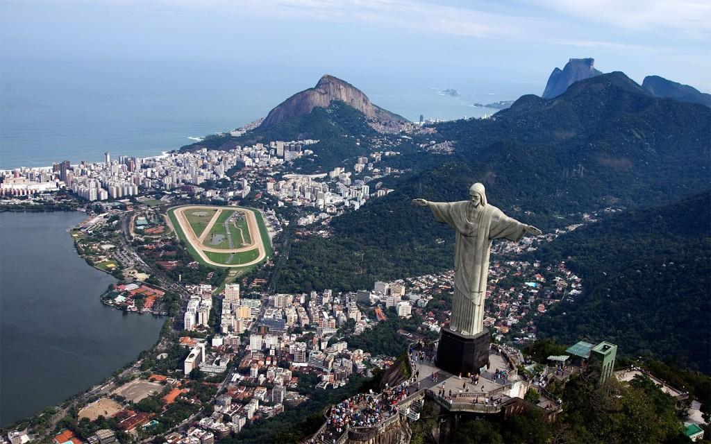 brazil-cityrio-de-janeiro-brazil-city-ocean