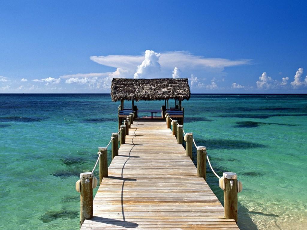 new_providence_island_bahamas