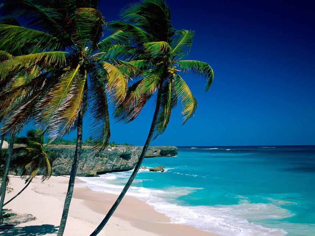 Barbados_Island