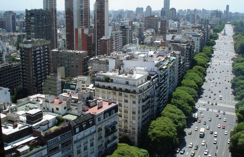 Buenos_Aires_-Argentina
