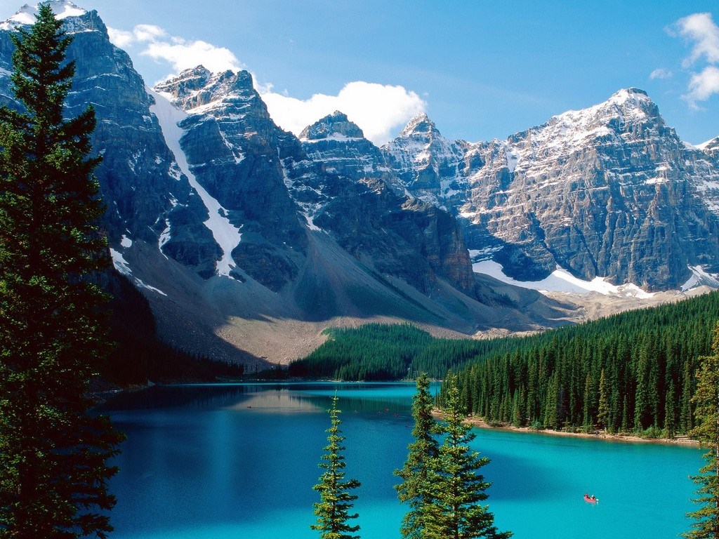 Moraine_Lake_Banff_National_Park_Canada
