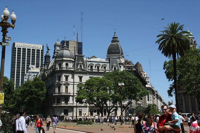 argentina-178110_640