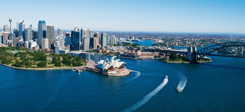 australia-opera-house-sydney
