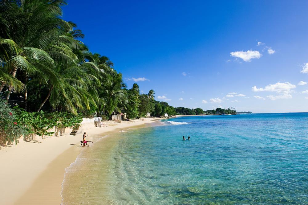 barbados_tourism