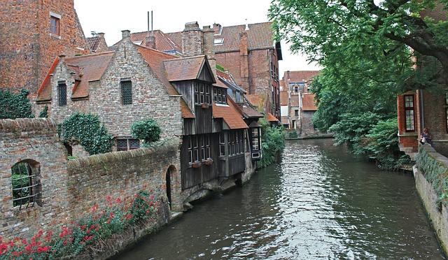 belgium-355664_640