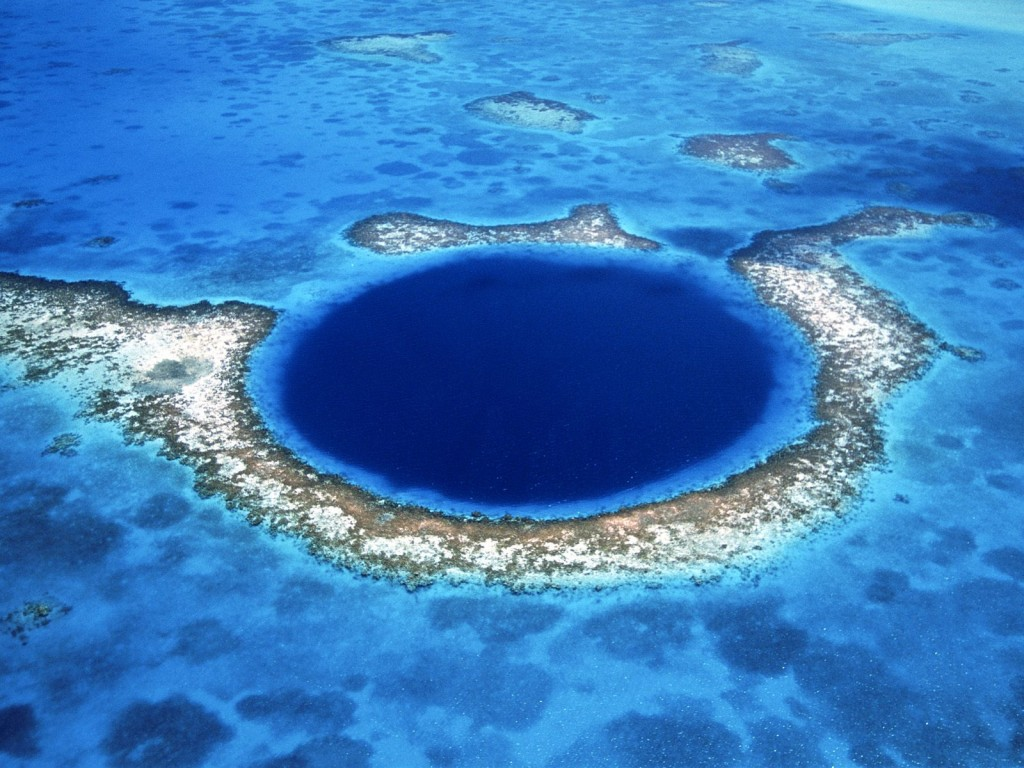 bluehole-belize