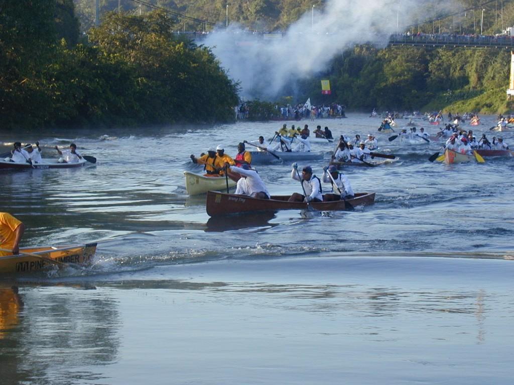 la-ruta-maya-belize-river-challenge