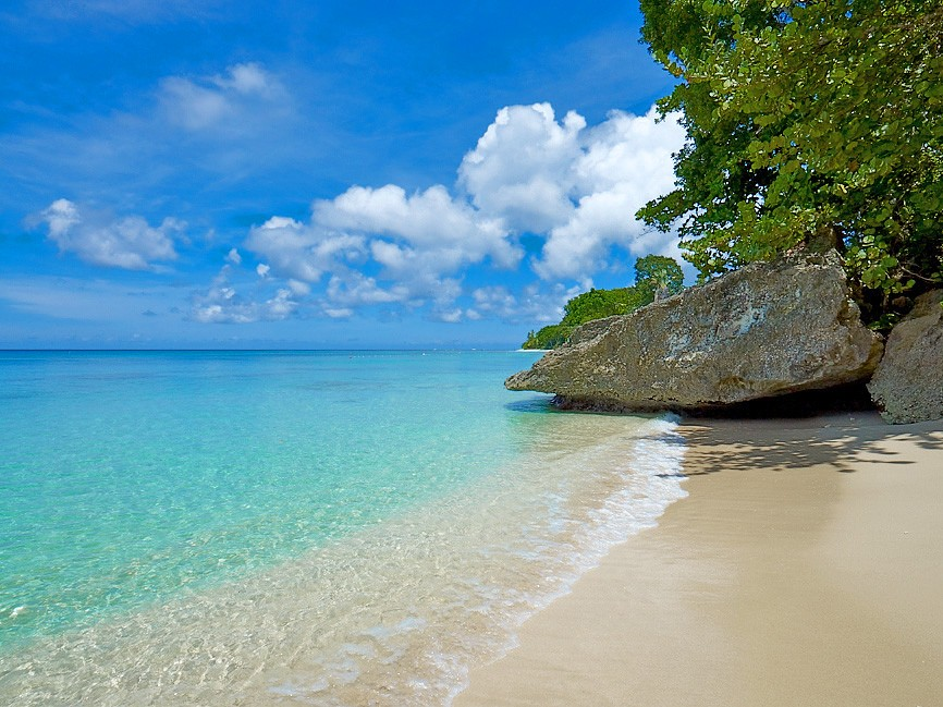 vacations-to-barbados-blue-lagoon