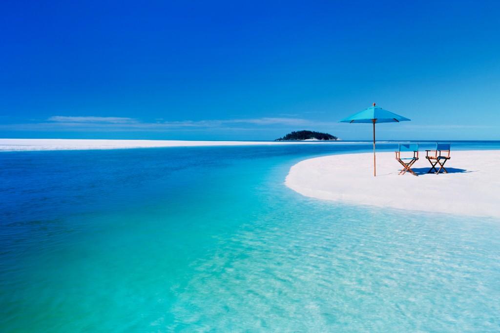 Cuba-Best-Beach-Varadero