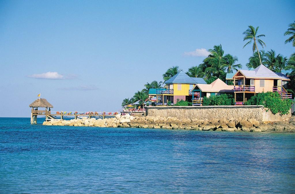 Cuba_houses