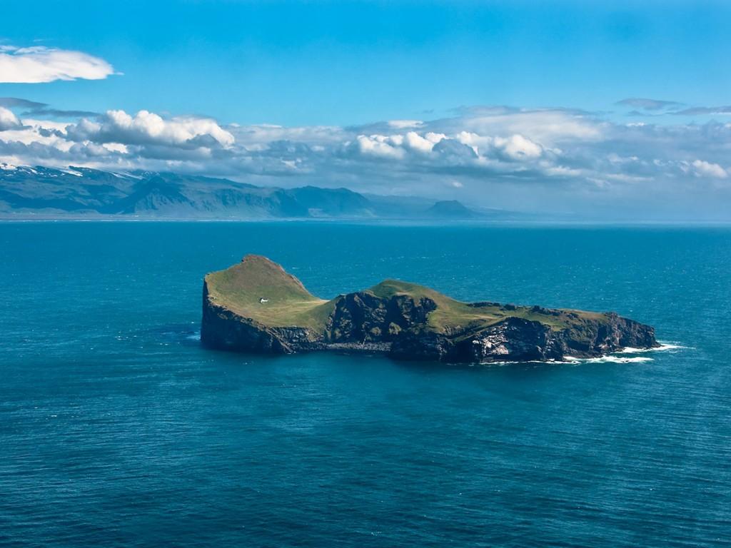 Ellidaey-Island-Iceland2
