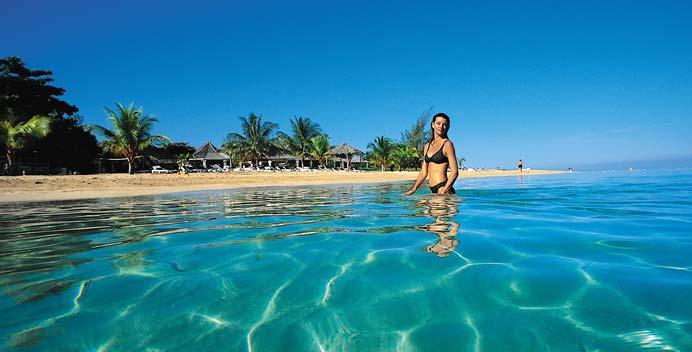 Jamaica-beauty