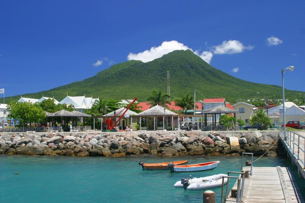 Nevis_Saint_Kitts_And_Nevis