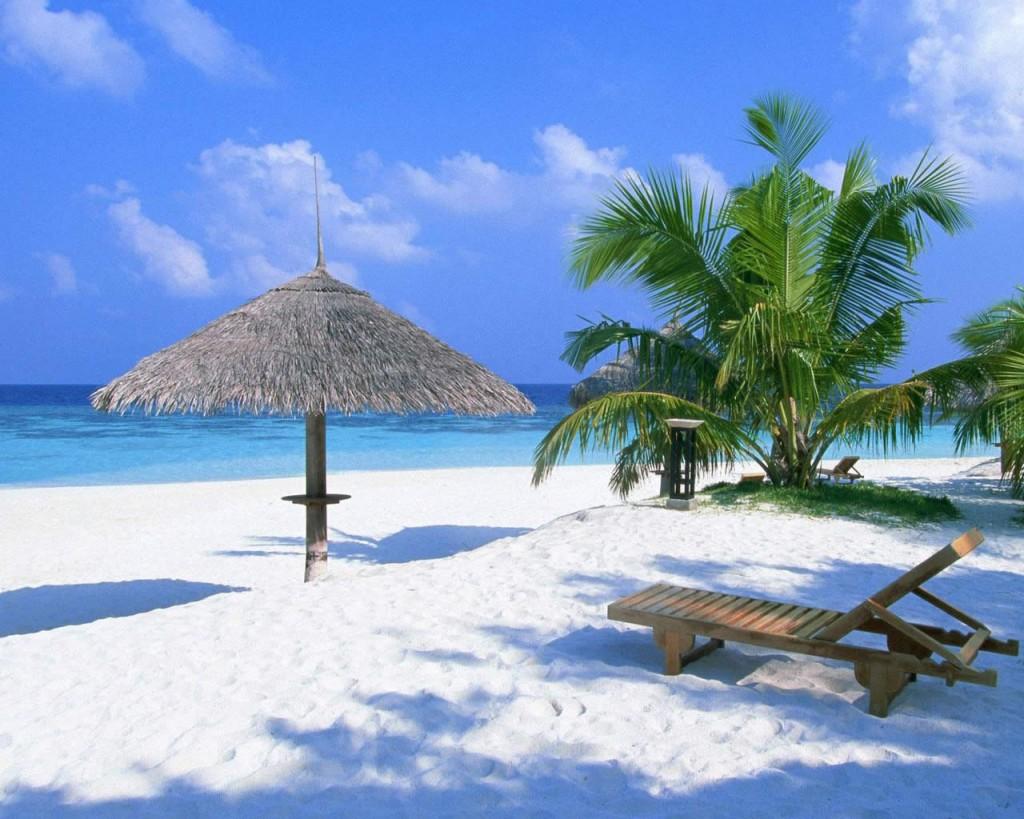 Panama-Playa