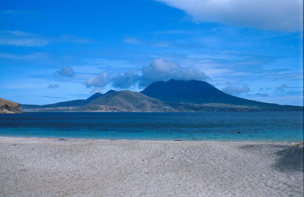 Saint-Kitts_and_Nevis-Islands