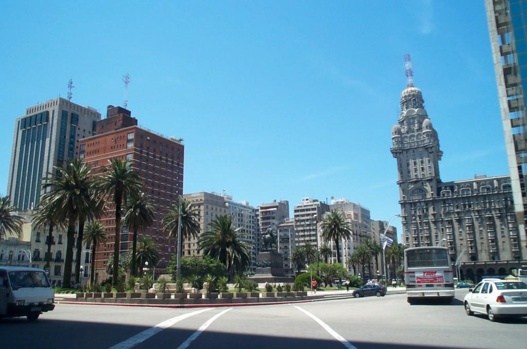 Uruguay_cities