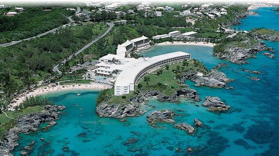 bermuda-hotel-resorts