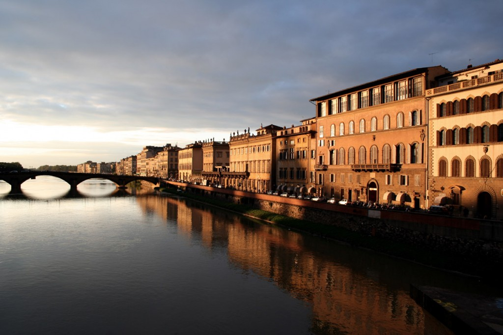 florence-glows-at-sunset