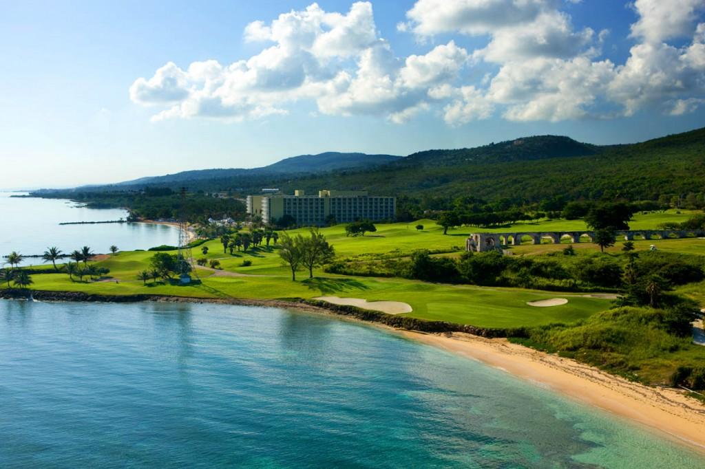 jamaica-hotels