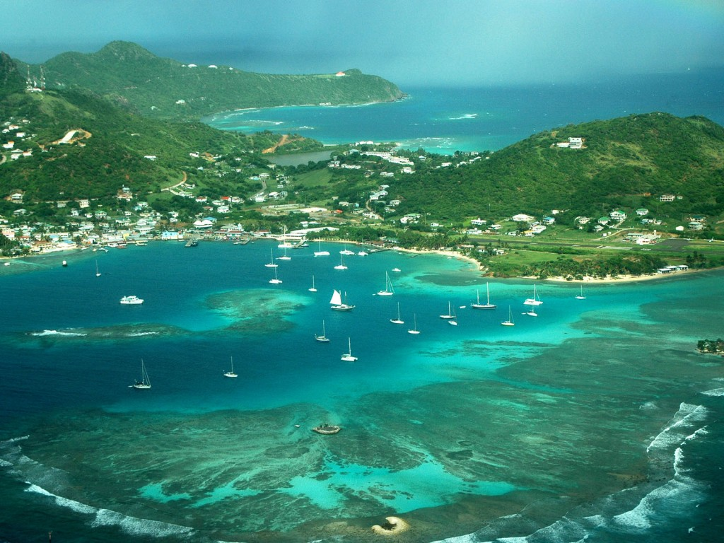 saint-vincent-and-the-grenadines-scenery