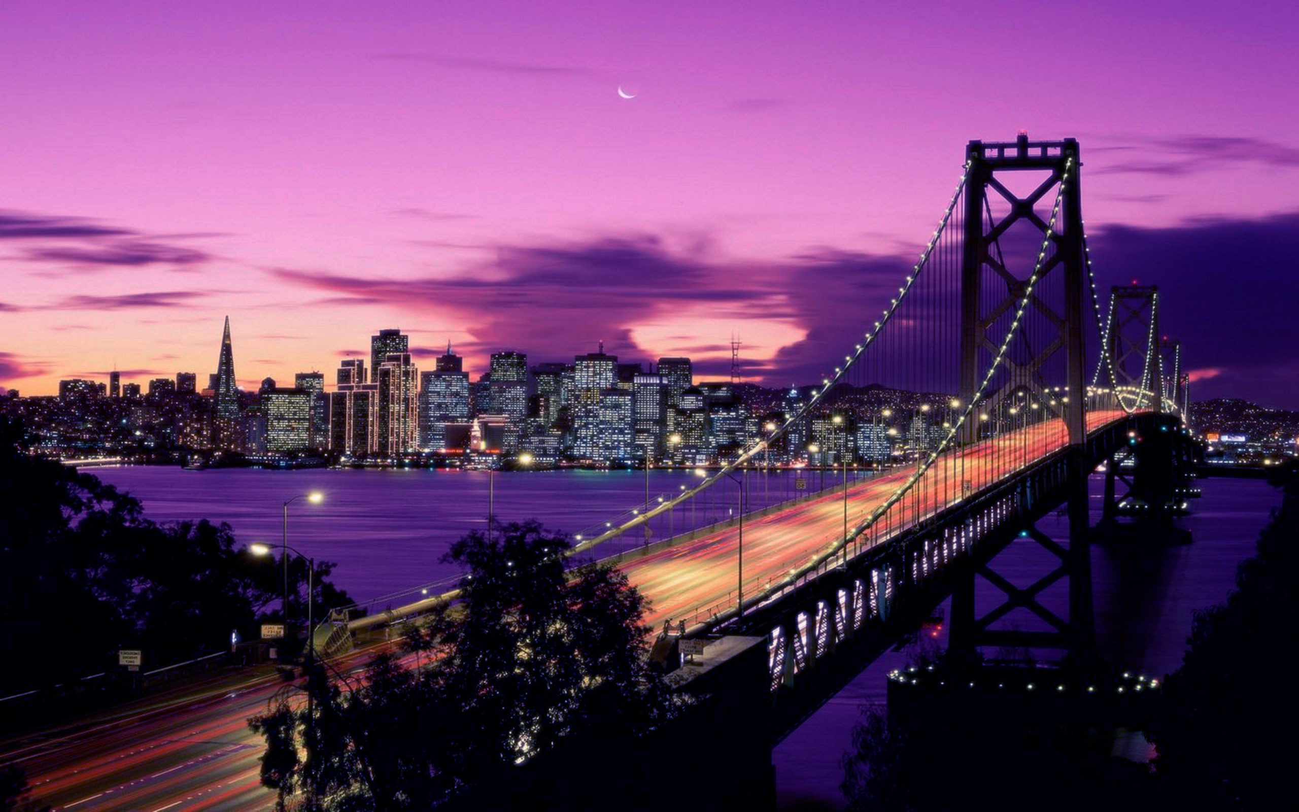 San Francisco, CA – ...