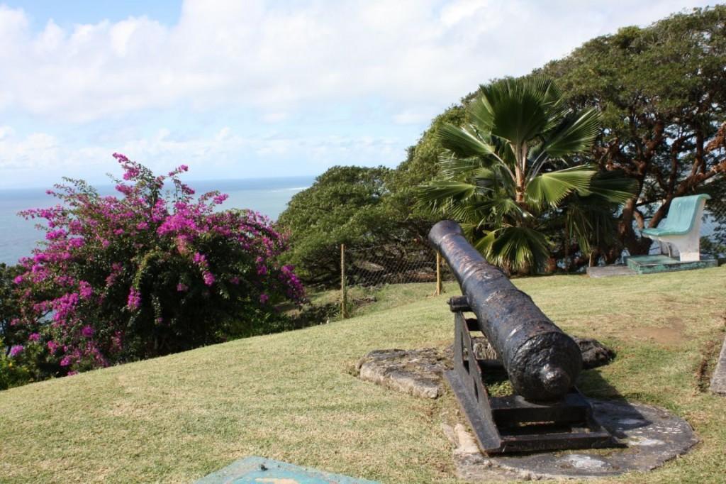 scarborough-trinidad-and-tobago