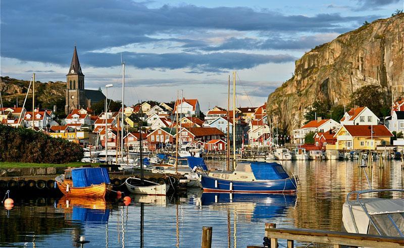sweden-west-archipelago-fjallbacka