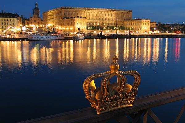 sweden_stockholm