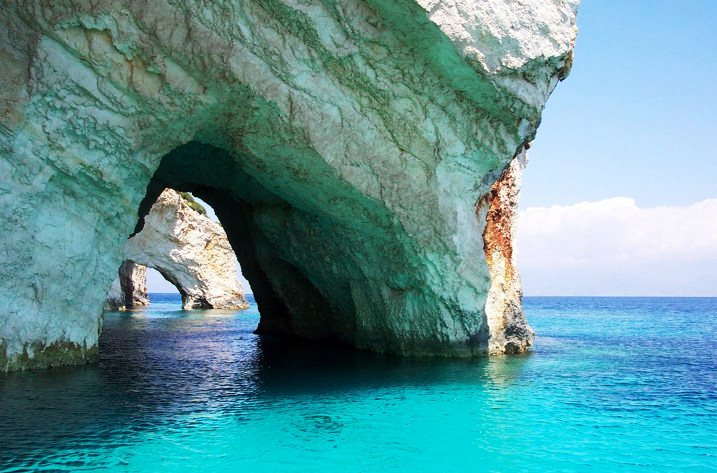 Blue-Caves-Zakynthos-Island-Greece