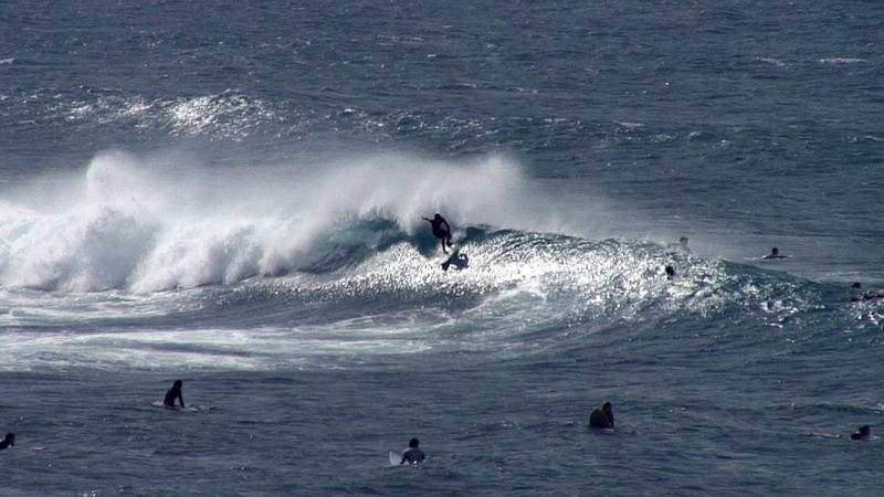 Ho'okipa_Beach_Surfing_Maui