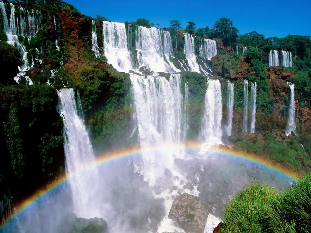 Iguazu-Falls-Tours-best