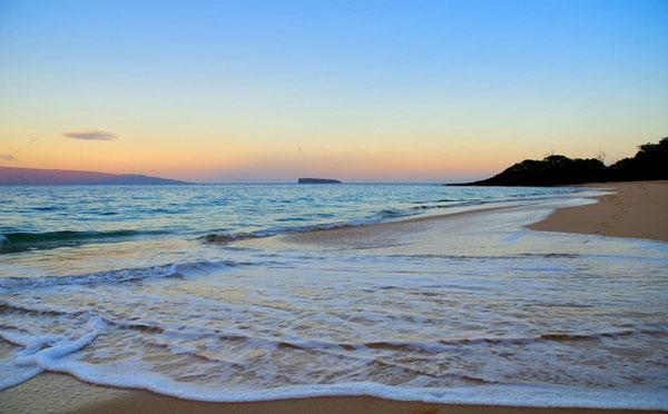 Kahoolawe Island 2