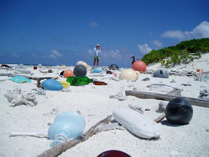 Trash Miami Beach
