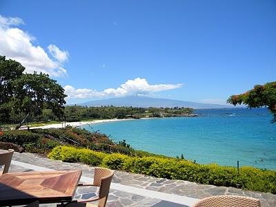 Laysan Island, Hawaii 5