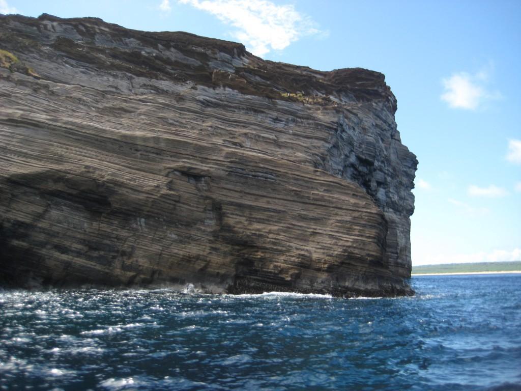 Lehua Hawaii