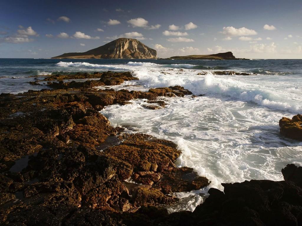 Manana-island-hawaii