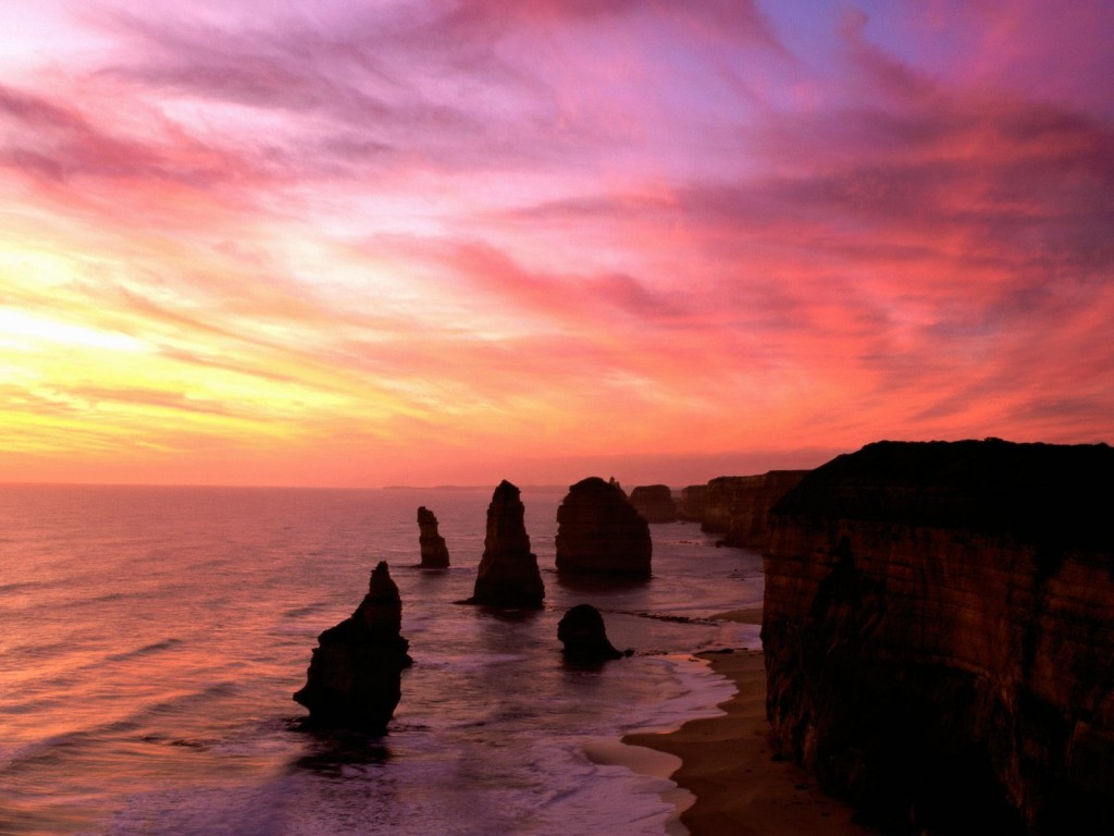 Twelve-Apostles_-Port-Campbell-National-Park_-Victoria_-Australia