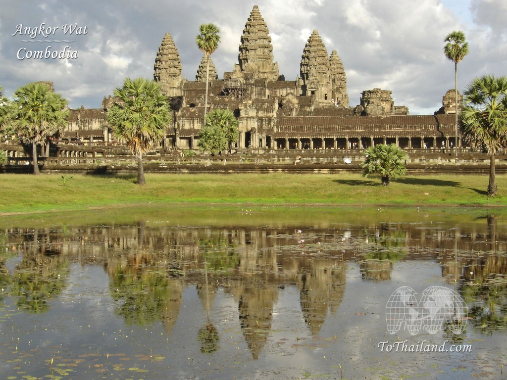 angkor_wat_cambodia