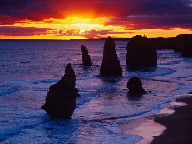 apostles_australia