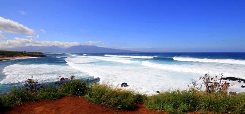 hookipa-beach-wide-angle