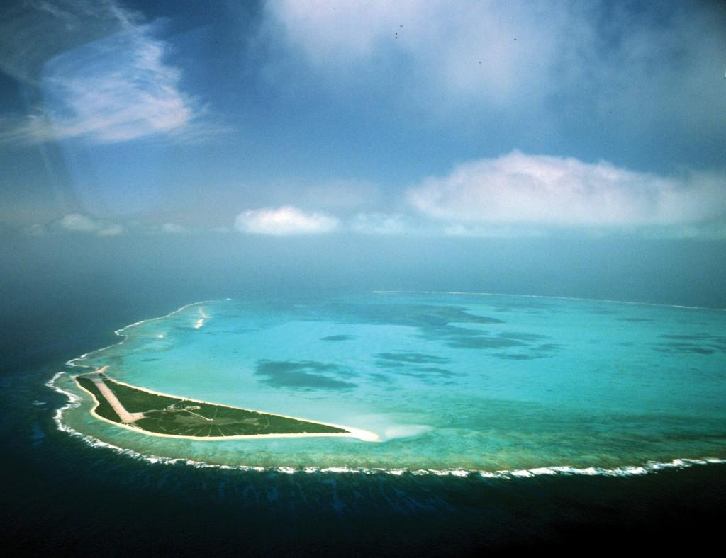 kure_atoll