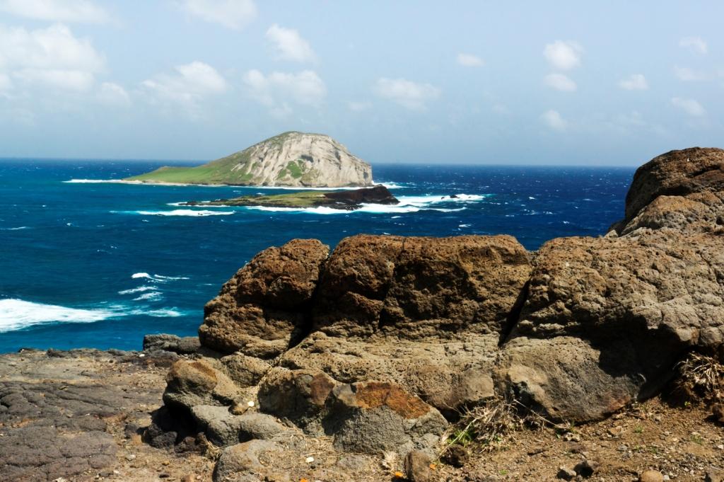 manana-rabbit-island