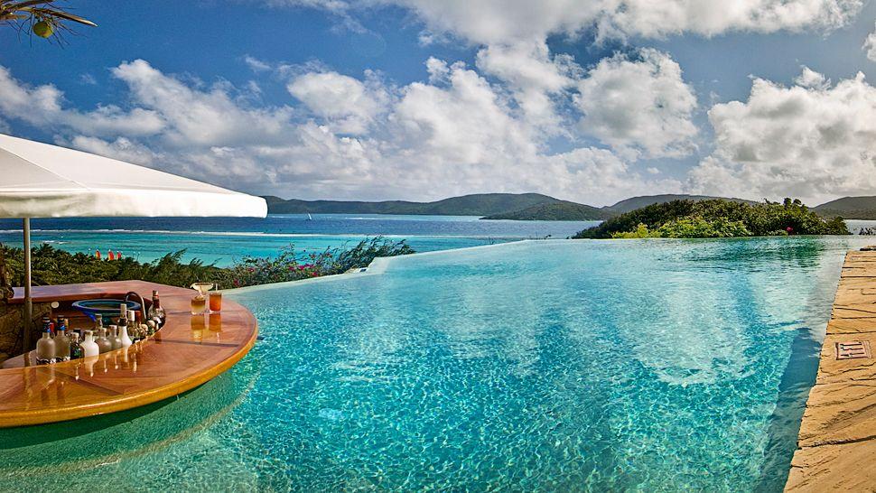 neckerisland-hawaii