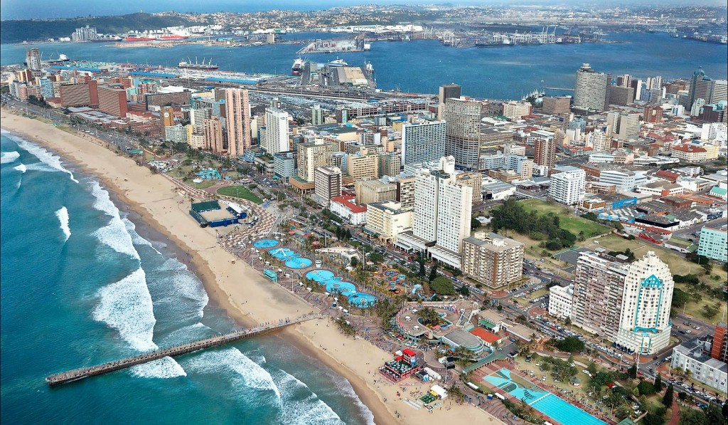 durban-south africa