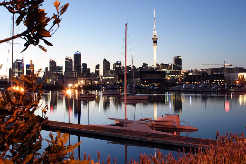 Auckland_New_Zealand_Skyline_from_Westhaven_Marina