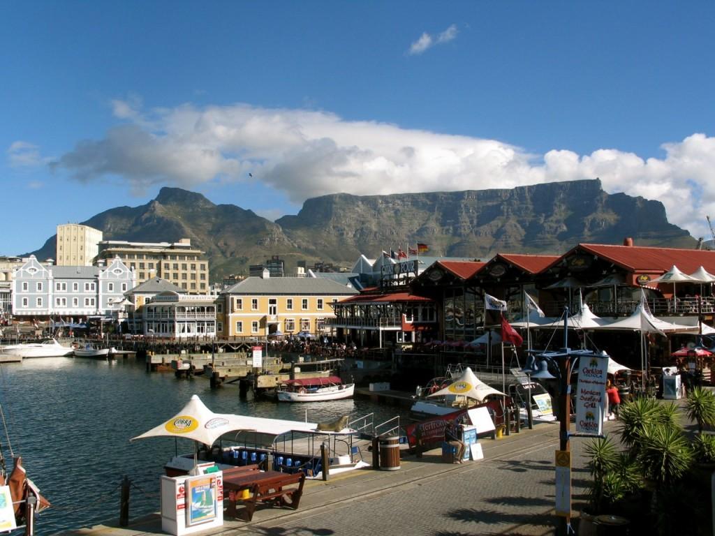 Cape-Town-SA