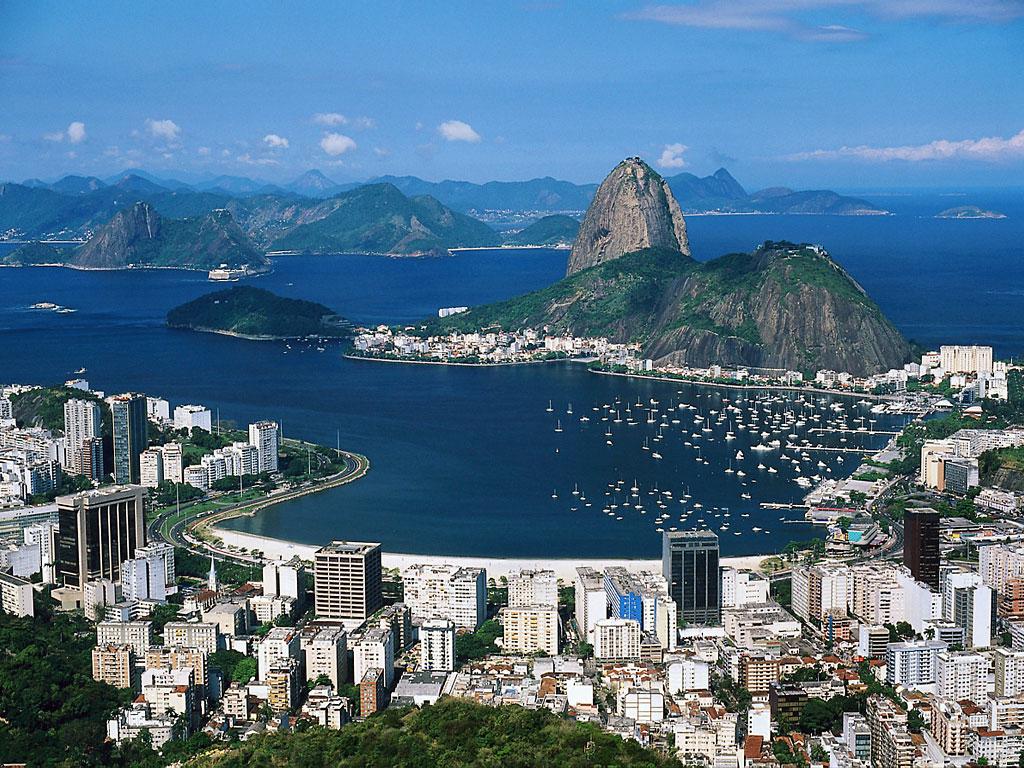 Rio_de_Janeiro2